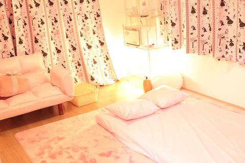 ミミ room2