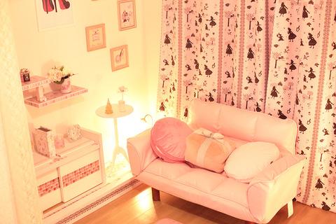 ミミ room1